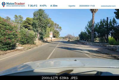 MeteoTracker - la stazione meteo mobile-5f2ec81d5ca5908320d9c9e5.jpg