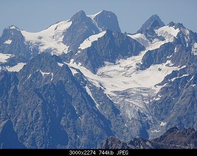 Bilancio di massa nei Ecrins-pelvoux-3943-m-agneaux-3664-m-09.08.20.jpg