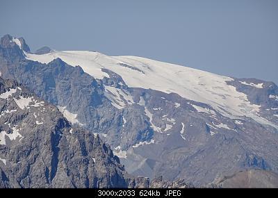 Bilancio di massa nei Ecrins-glacier-de-girose-3568-m-09.08.20.jpg