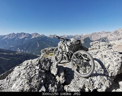 Nowcasting Torino e Provincia Agosto 2020-img_20200809_093416.jpg