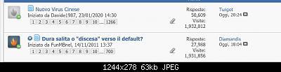 Nuovo Virus Cinese-annotation-2020-08-09-203706.jpg