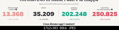 Nuovo Virus Cinese-annotation-2020-08-10-171428.jpg