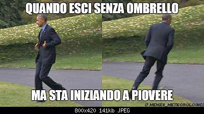 Meteo-meme-meme20.jpg