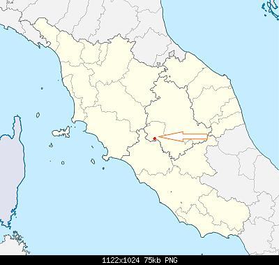 Analisi modelli estate 2020, tentativo 2-1200px-map_of_italia_centrale.svg.jpg