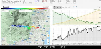 MeteoTracker - la stazione meteo mobile-mappa-grafico.jpg