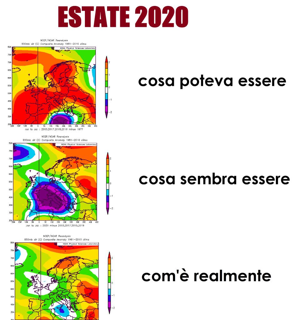 Meteo-meme-estate.jpg
