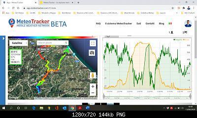 MeteoTracker - la stazione meteo mobile-screenshot-99-.jpg