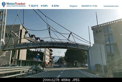 MeteoTracker - la stazione meteo mobile-5f355b175ca5908320dc01d3.jpg