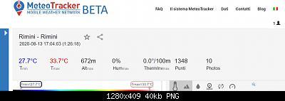 MeteoTracker - la stazione meteo mobile-screenshot-101-.jpg