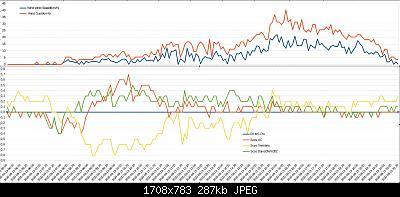 Arriva l'estate: confronto schermi solare-annotazione-2020-08-13-212145.jpg