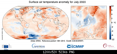 Temperature globali-map_1month_anomaly_global_ea_2t_202007_v02.png