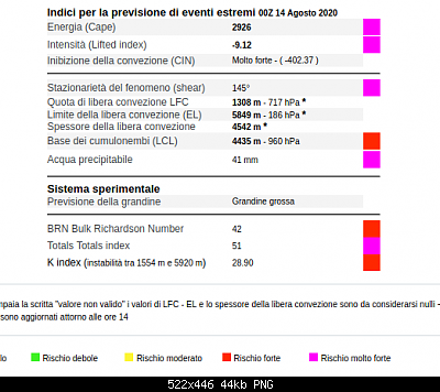 Nowcasting nazionale agosto 2020-screenshot-1-.png