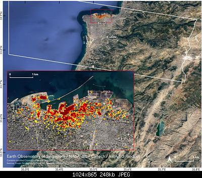 Beirut-nasa-beirut-explosion-1024x865.jpg
