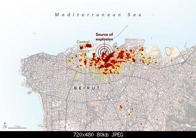 Beirut-beirut-blast-damage-annotated.jpg