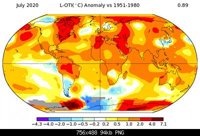 Temperature globali-amaps-52-.png