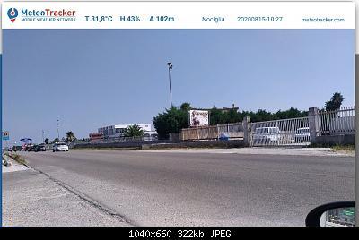 MeteoTracker - la stazione meteo mobile-img_20200815_120853.jpg