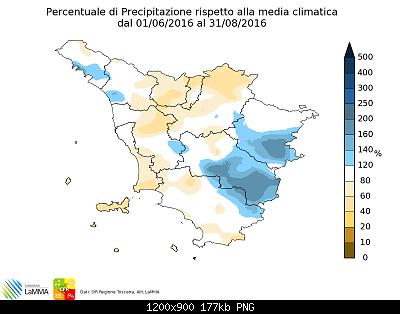 Nowcasting nazionale agosto 2020-anomalia_prec_stagionale_20160601.png
