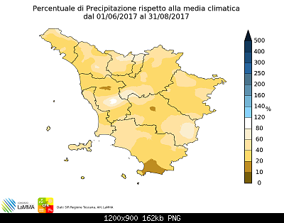 Nowcasting nazionale agosto 2020-anomalia_prec_stagionale_20170601.png