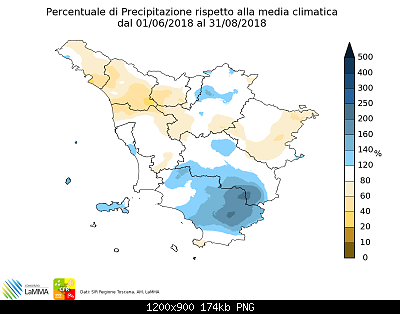 Nowcasting nazionale agosto 2020-anomalia_prec_stagionale_20180601.png