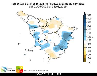 Nowcasting nazionale agosto 2020-anomalia_prec_stagionale_20190601.png