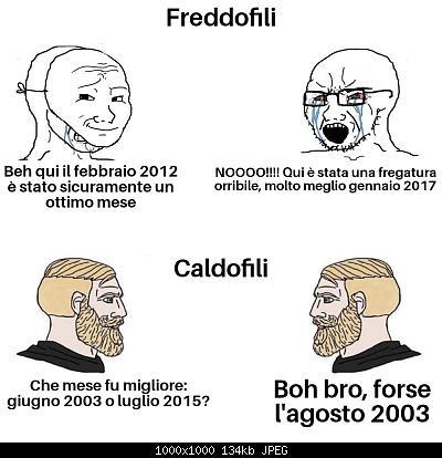 Meteo-meme-meme4.jpg