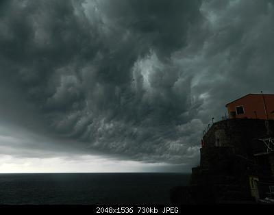 Nowcasting Liguria 2020-dscn0509.jpg