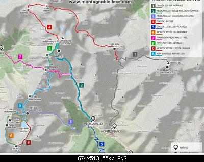 Escursioni 2019-firefox_screenshot_2020-08-17t23-35-28.020z.jpg