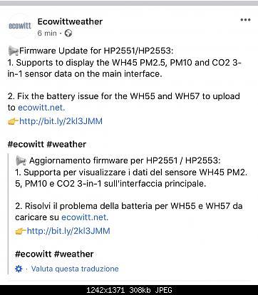 Ecowitt, chi e' costei?-c67f32cc-69c7-4dde-b3c2-36035d6e8d9e.jpeg