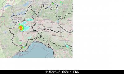 Disinformazione meteorologica e mass media: WHY ?-torino_ts_15ago.png