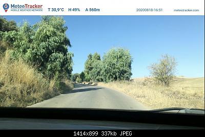 MeteoTracker - la stazione meteo mobile-f50a4148-5086-477a-8228-310568c30327.jpeg