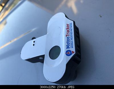 MeteoTracker - la stazione meteo mobile-add30ea8-bdb2-4150-94dc-2e7b54ef2320.jpg