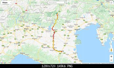 MeteoTracker - la stazione meteo mobile-screenshot-106-.jpg