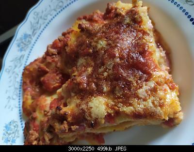 Cucina!!-img_20200818_123201.jpg