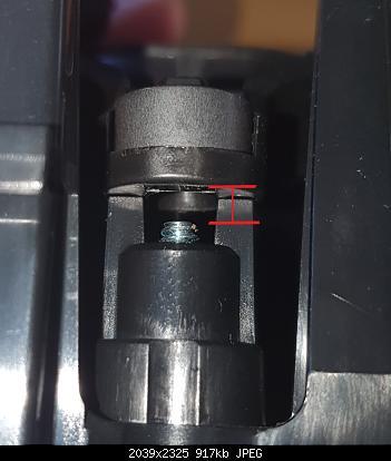 Taratura nuovo pluviometro monobascula-20200820_095554_resized.jpg