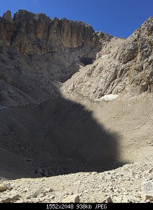 Ghiacciaio del Calderone in agonia-2020-08-16d.jpg