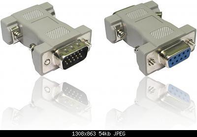 Adattatore da DB9 a VGA-61h9b9s1m4l._ac_sl1500_.jpg