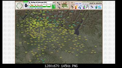 Analisi modelli estate 2020, tentativo 2-schermata-2020-08-20-alle-18.03.51.jpg