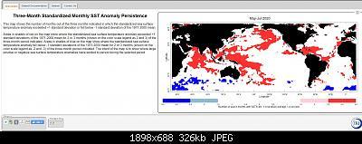 Analisi modelli estate 2020, tentativo 2-anomaly-may-jul.jpg
