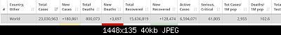 Nuovo Virus Cinese-annotation-2020-08-21-214436.jpg