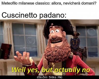 Meteo-meme-well....png