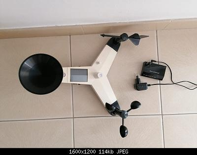 Sensori Ecowitt/Fine Offset-img-20200806-wa0027.jpg