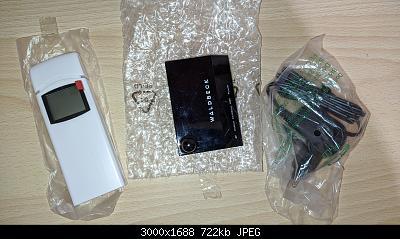 Sensori Ecowitt/Fine Offset-img_20200812_212607.jpg