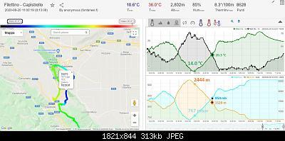 MeteoTracker - la stazione meteo mobile-map-graph_zoom_2.jpg