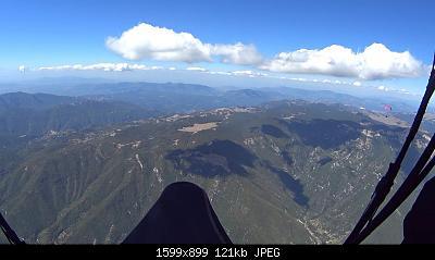 MeteoTracker - la stazione meteo mobile-whatsapp-image-2020-08-23-at-21.32.33.jpeg