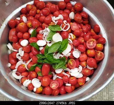 Cucina!!-img_20200824_223656.jpg
