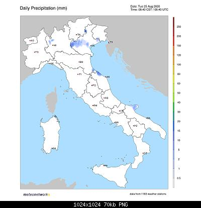 Romagna dal 24 al 30 agosto 2020-realtime_prec_italia.jpg