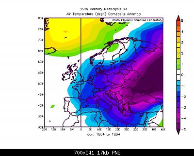 Mesi, stagioni e anni dal 1860 al 1899 secondo Berkeley Earth: anomalie termiche in Italia-02.png