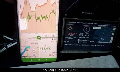 MeteoTracker - la stazione meteo mobile-comparison_meteotracker_ecowitt-car_1.jpg