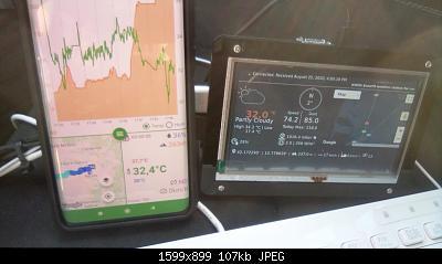 MeteoTracker - la stazione meteo mobile-comparison_meteotracker_ecowitt-car_2.jpg