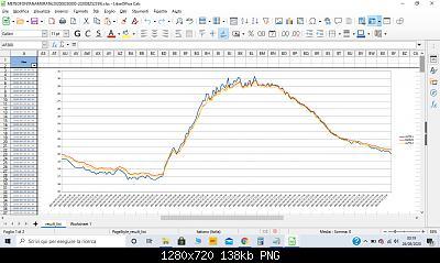 Sicilia - Luglio/Agosto/Settembre 2020-screenshot-92-.jpg